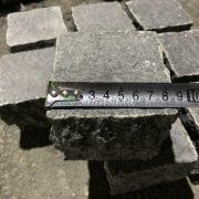 samistone-Granite-Cobble-Stone