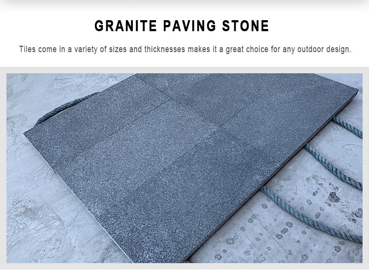 samistone-Granite-Paving-Stone