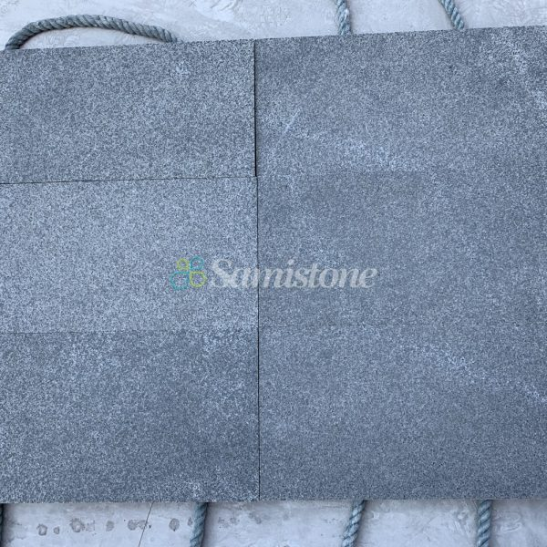 samistone-Granite-Paving-Stone_06