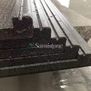 samistone-Rebated-Coping