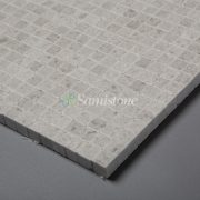Samistone-Cinderella-Marble-Square-Mosaic-Tile