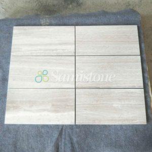白木纹300x600-(9)