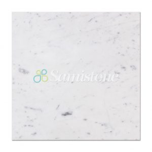 CTR-CA-H-305305-Carrara-Tile-(1)