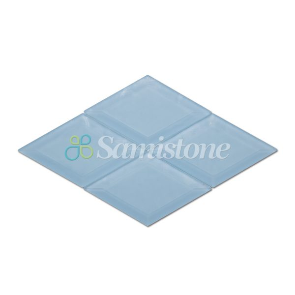 CTR-GM-BD15010-Crystal-Glass-Beveled--Diamond--(1)