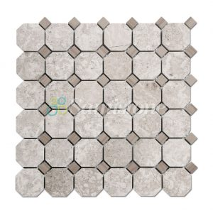 CTR-MM-SC15028--Wood-Light-Grain-&-Athens-Gray-Square-Octagon(1)