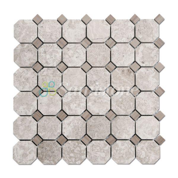 CTR-MM-SC15028--Wood-Light-Grain-&-Athens-Gray-Square-Octagon(1)