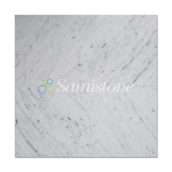 CTR-MT-CA17002-Bianco-Carrara-Tile-(7)
