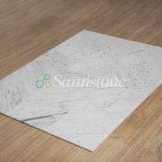 CTR-MT-CA17002 Bianco Carrara Tile (9)