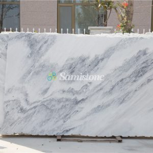 Samistone Rain Clouds slab1
